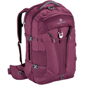 Eagle Creek Global Companion Backpack Women 40l concord